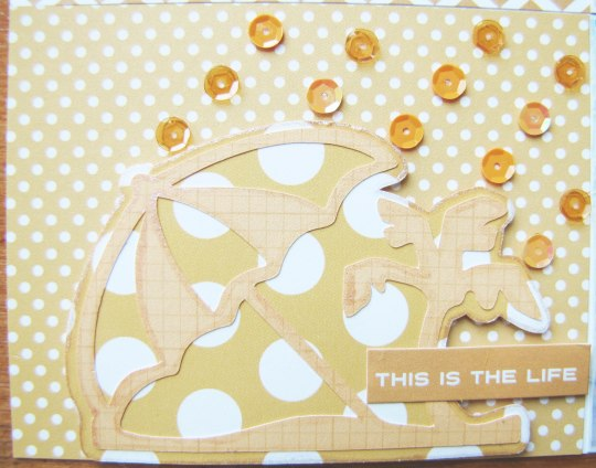 ThisIsTheLife Card